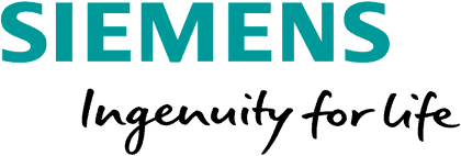 Siemens Equipment